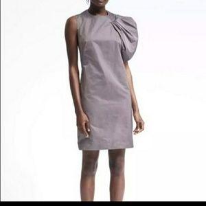 Banana Republic Limited Edition Dress
